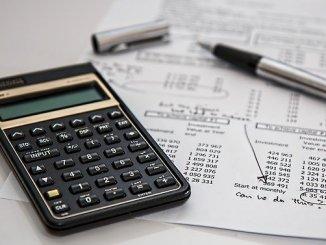 contabilidad desde wordpress