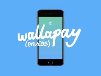 verificacion de identidad wallapop 2020