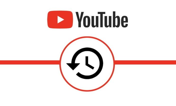 la historia de youtube resumida