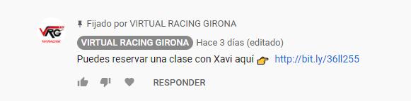 comentarios fijados youtube