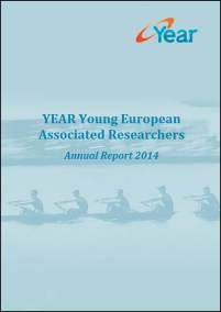 annualreport-2014