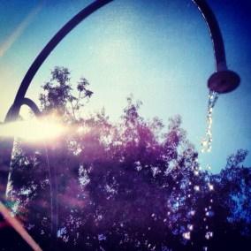 i_shower