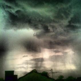 i_weather