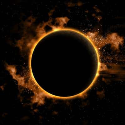 Lunar Amp Solar Eclipses In 2019 And How They Affect Your