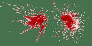 bloodstains_fliped