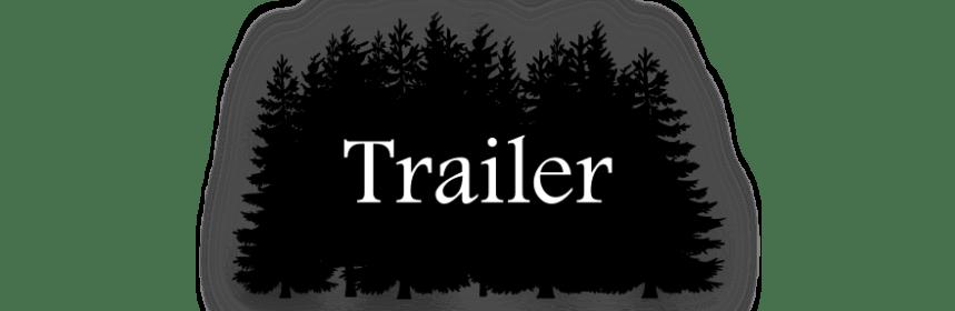 Horror-Trailer