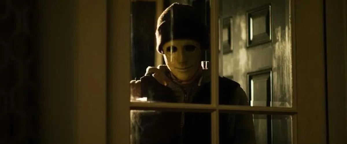 13 Home-Invasion-Filme, die ihr gesehen haben solltet