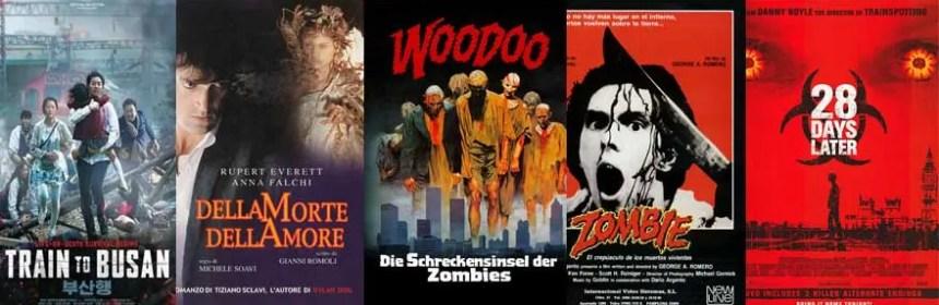 zombiefilme