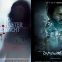 13 skandinavische Horrorfilme, die ihr gesehen haben solltet