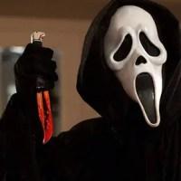 Wer ist Ghostface?