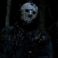 Wer ist Jason Voorhees?