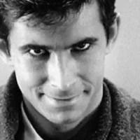 Wer ist Norman Bates?