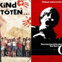 Bedrohliche Kinder in Horrorfilmen: 13 Filme, die ihr gesehen haben solltet