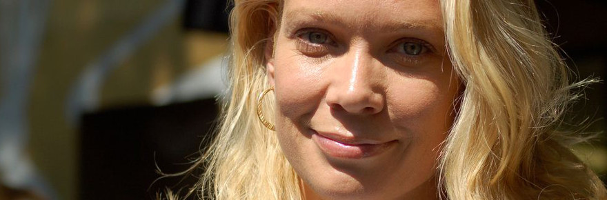 Interview mit Laurie Holden (u.a. Silent Hill, The Walking Dead)