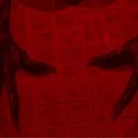Suspiria (2018) – Was zum Teufel ist im Finale passiert?