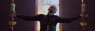 Hellraiser 3 - Hell on Eart