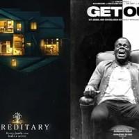 13 Horrorfilme aus den 2010ern, die ihr gesehen haben solltet