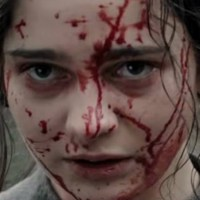 The Nightingale (2018) - Review