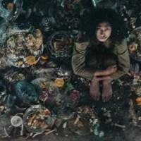 Der Schacht (2019) - kurz & schmerzhaft