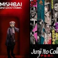 Anime-Serien: Erbarmungslos, brutal und gruselig - Empfehlungen aus der Redaktion