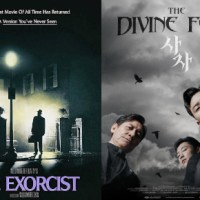 13 Horrorfilme über Besessenheit, die ihr gesehen haben solltet