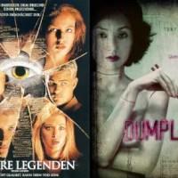 13 Horrorfilme über Urban Legends, die ihr gesehen haben solltet