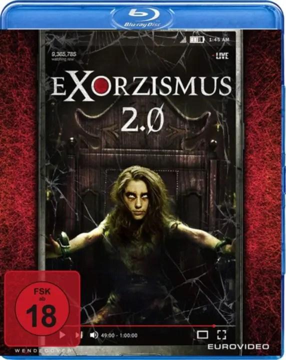Exorzismus 2.0