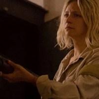Ravage: Trailer entfesselt blutigen Überlebenskampf