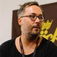 """""""Der Horrorfilm als Liebesbrief an Außenseiter"""" - Interview mit Markus Keuschnigg (Teil 1 von 3)"""