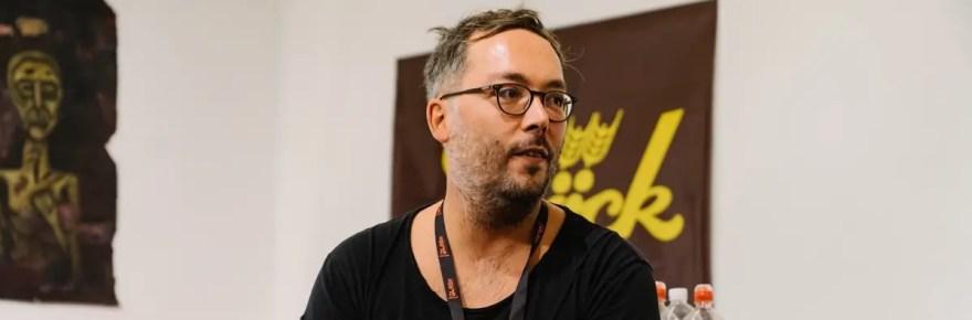 Markus Keuschnigg