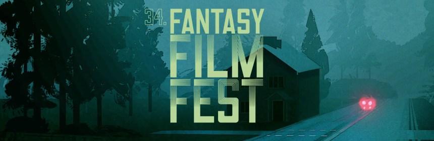 Fantasy Filmfest
