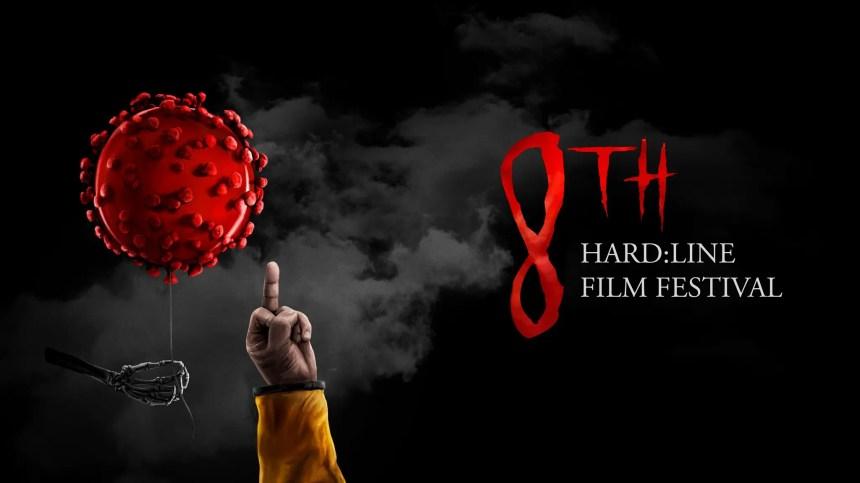 Filmfestivals: Hardline