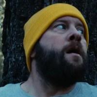 The Hidebehind (2018) - Kurzfilm-Empfehlung