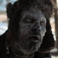 Frost Bite (2019) - Kurzfilm-Empfehlung