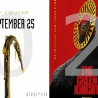13 Horror-Filme, auf die wir uns 2021 besonders freuen