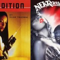 13 Horrorfilme über ungewöhnliche Romanzen, die ihr gesehen haben solltet!