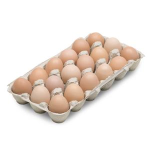 Large Eggs 18s