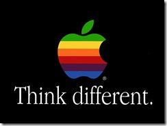 apple,ipad,flash,开放平台,互联网观察,平台战略