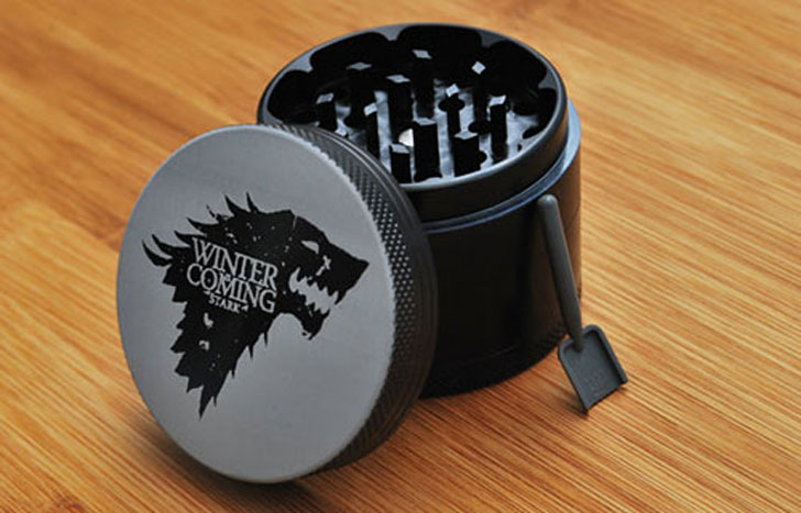 grinder game of thrones