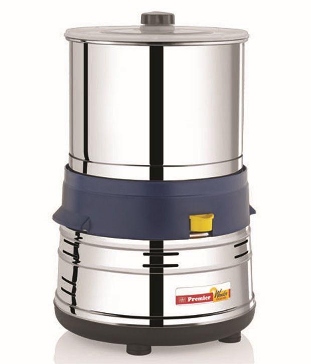 grinder kitchen