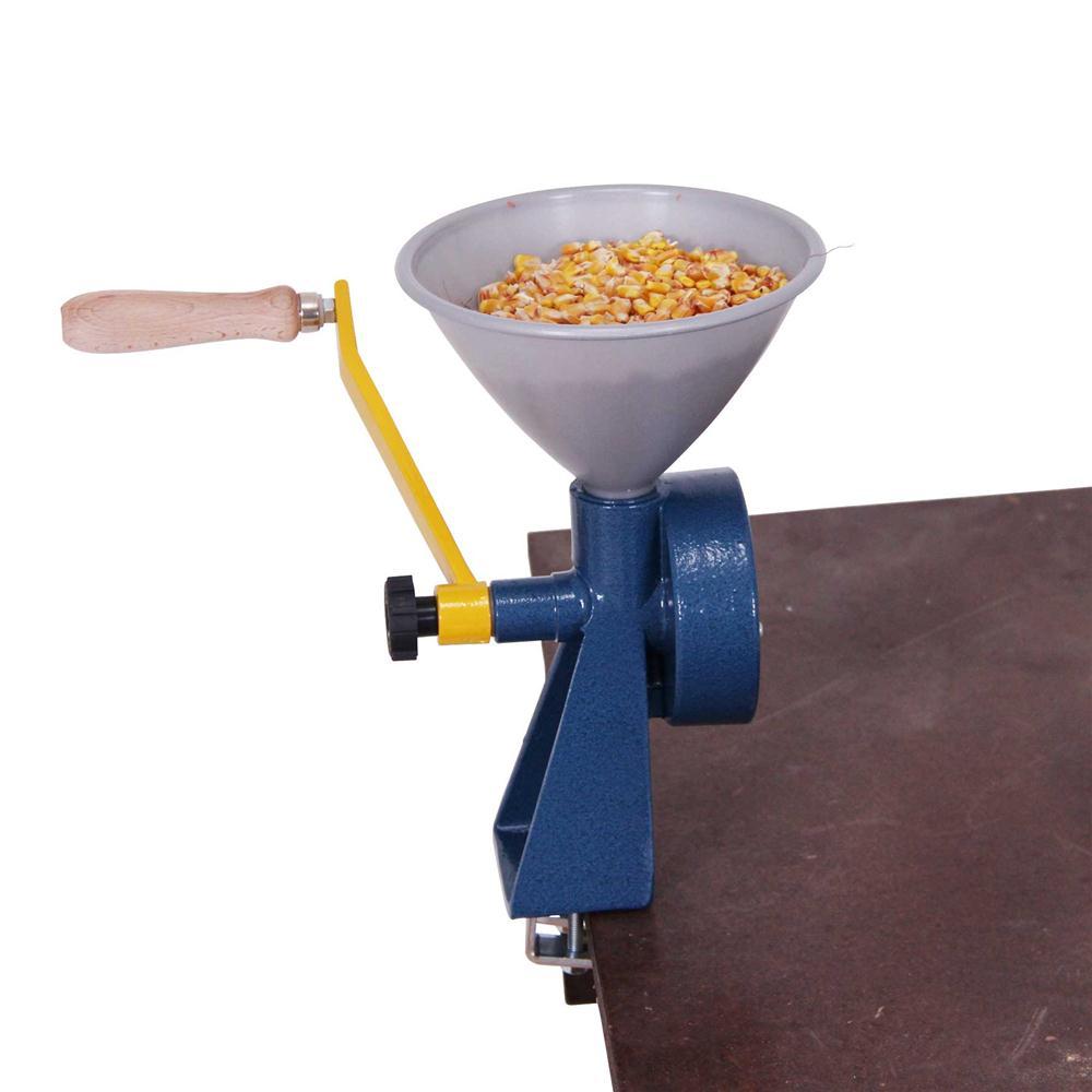 moulin a grain restaurant
