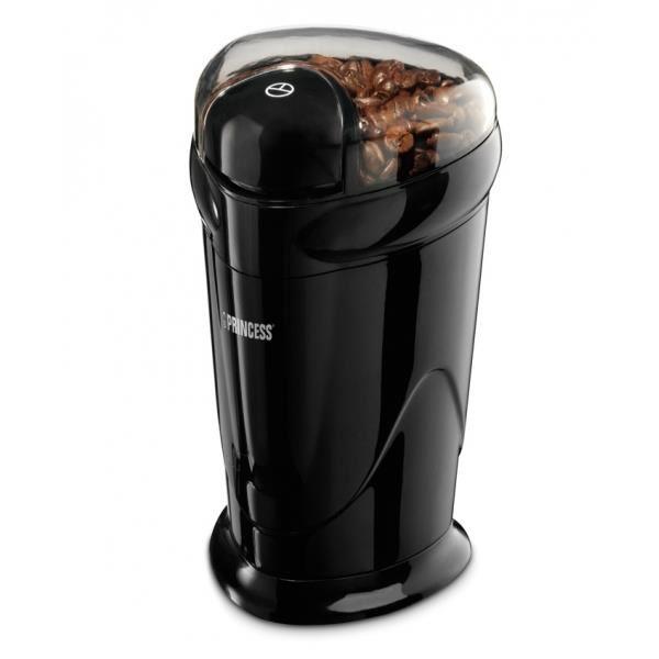 moulin à café cdiscount