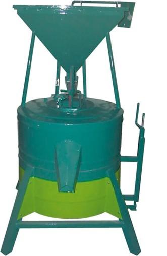 moulin a grain law