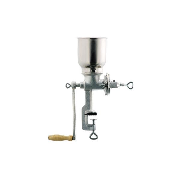 moulin à poivre graines de lin