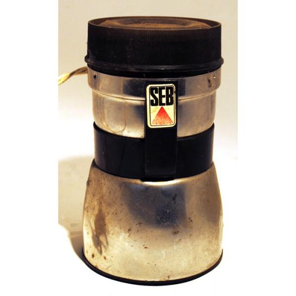 couteau pour moulin a cafe moulinex