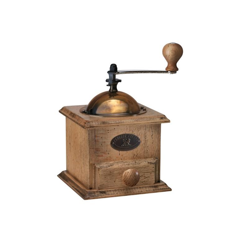moulin a cafe bois peugeot
