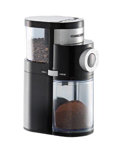 moulin à café peugeot avis