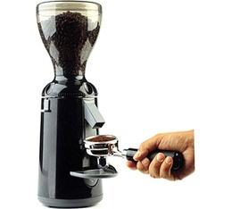 moulins à café à meules