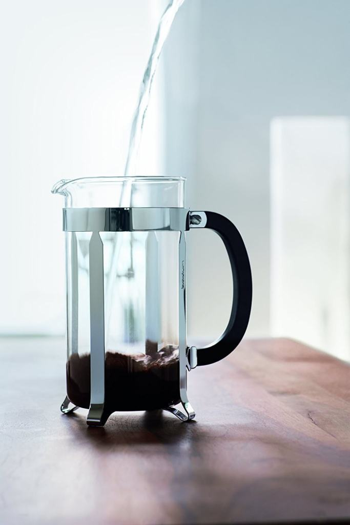 moulins a café bodum