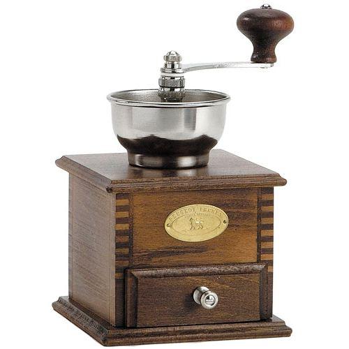 moulins a cafe darty